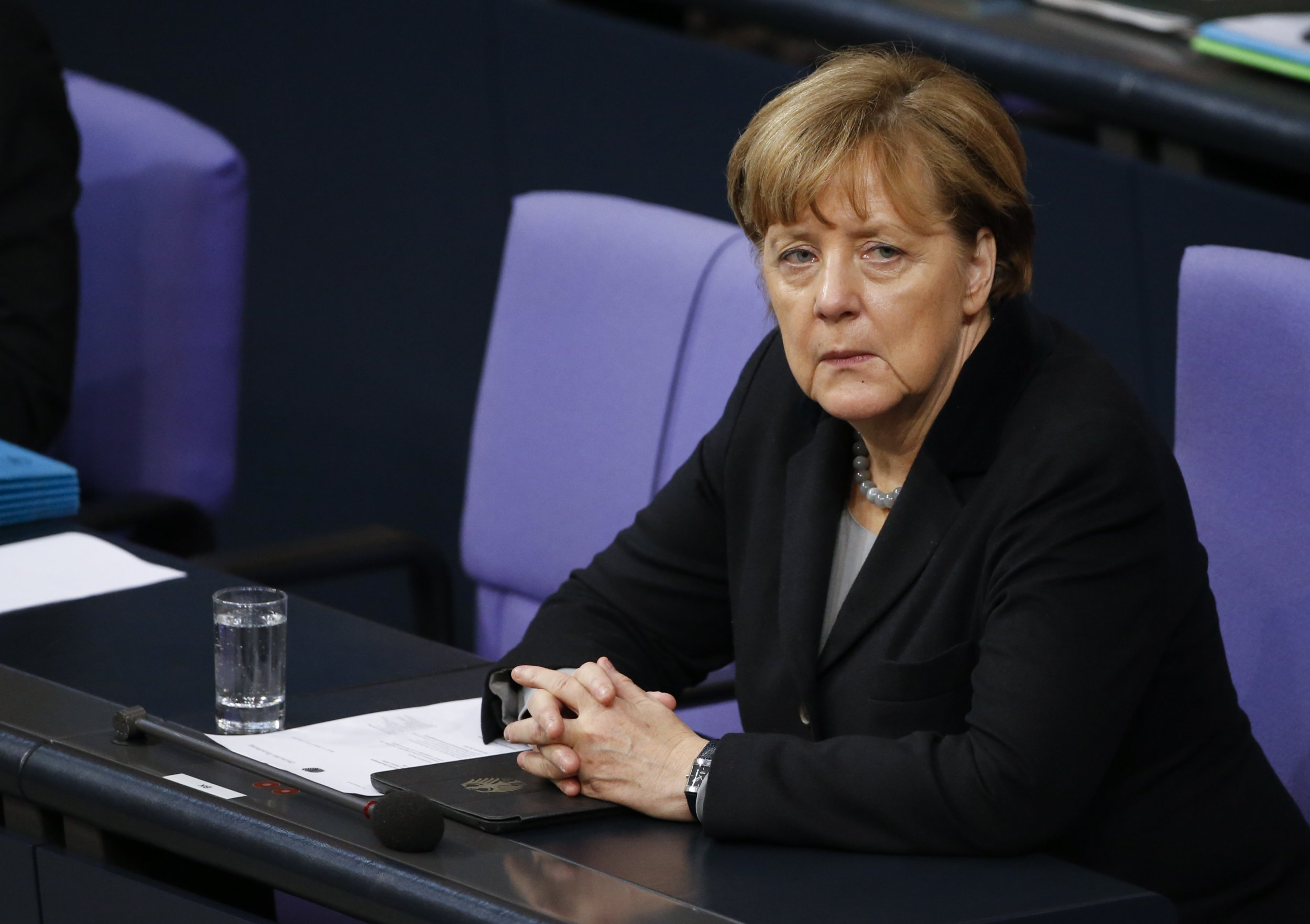 1_16_Merkel