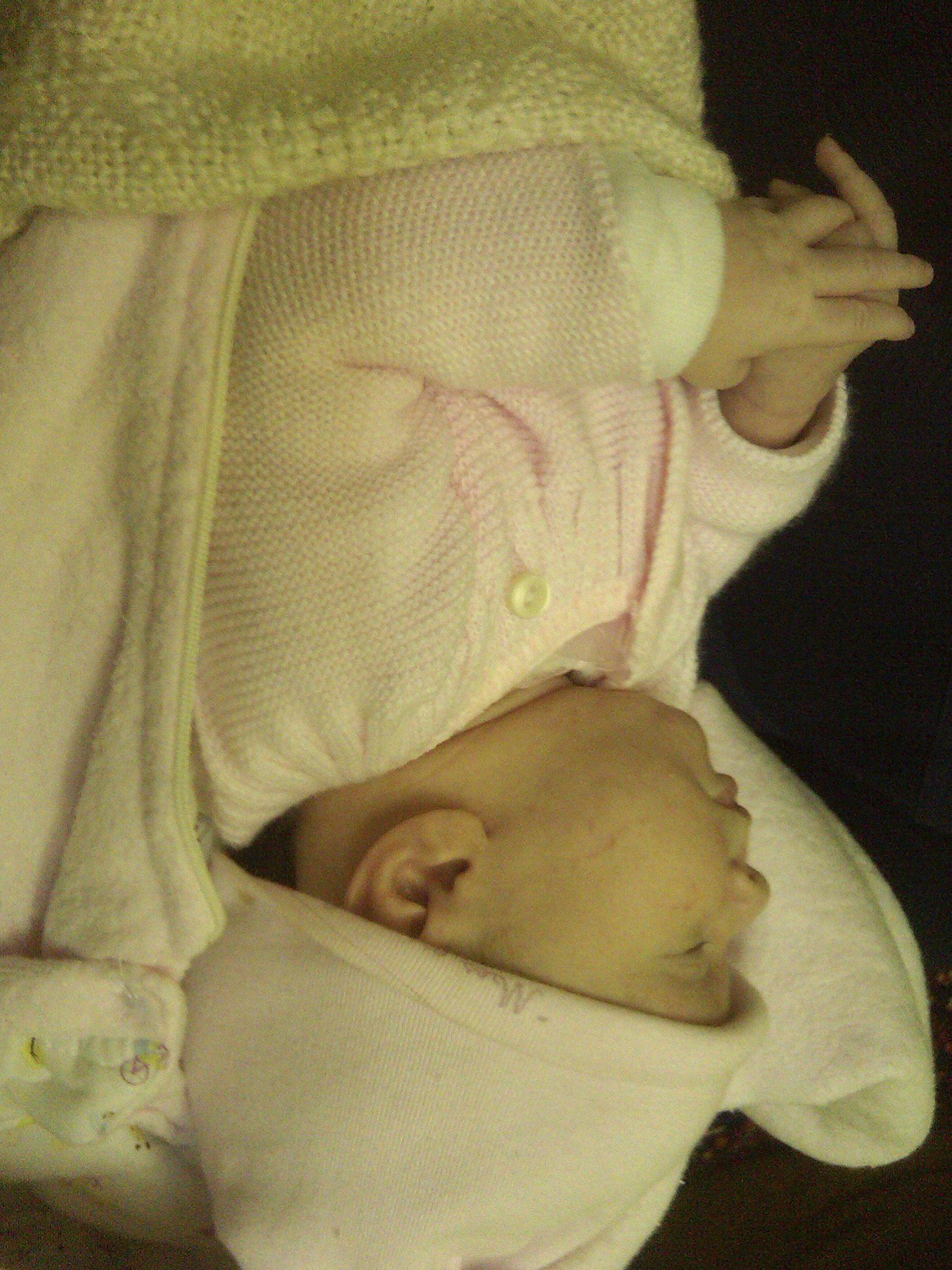 1_15_Ukraine<Baby