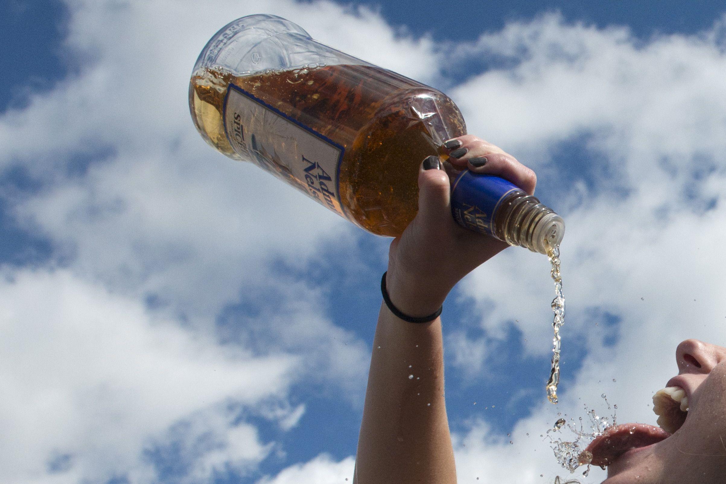 1_15_Alcohol