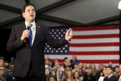 01_15_rubio_foreign_policy_01