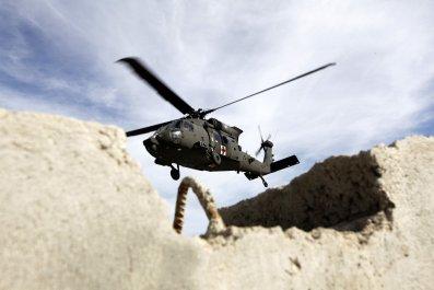 0115_war_afghanistan
