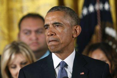 0115_obama_guns
