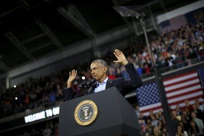 0115_Obama_criticized_Republican_debate_01