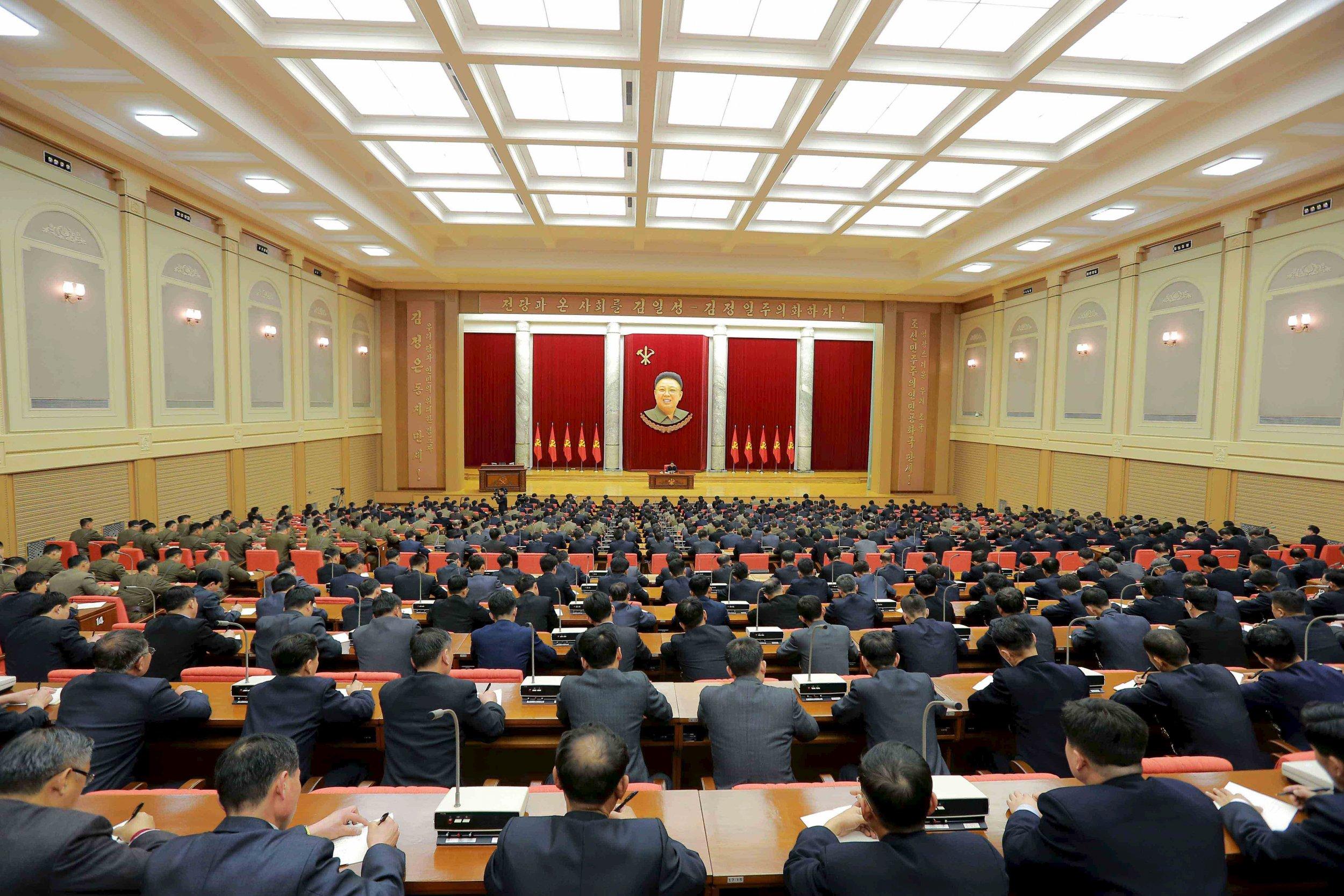 1_15_North_Korea