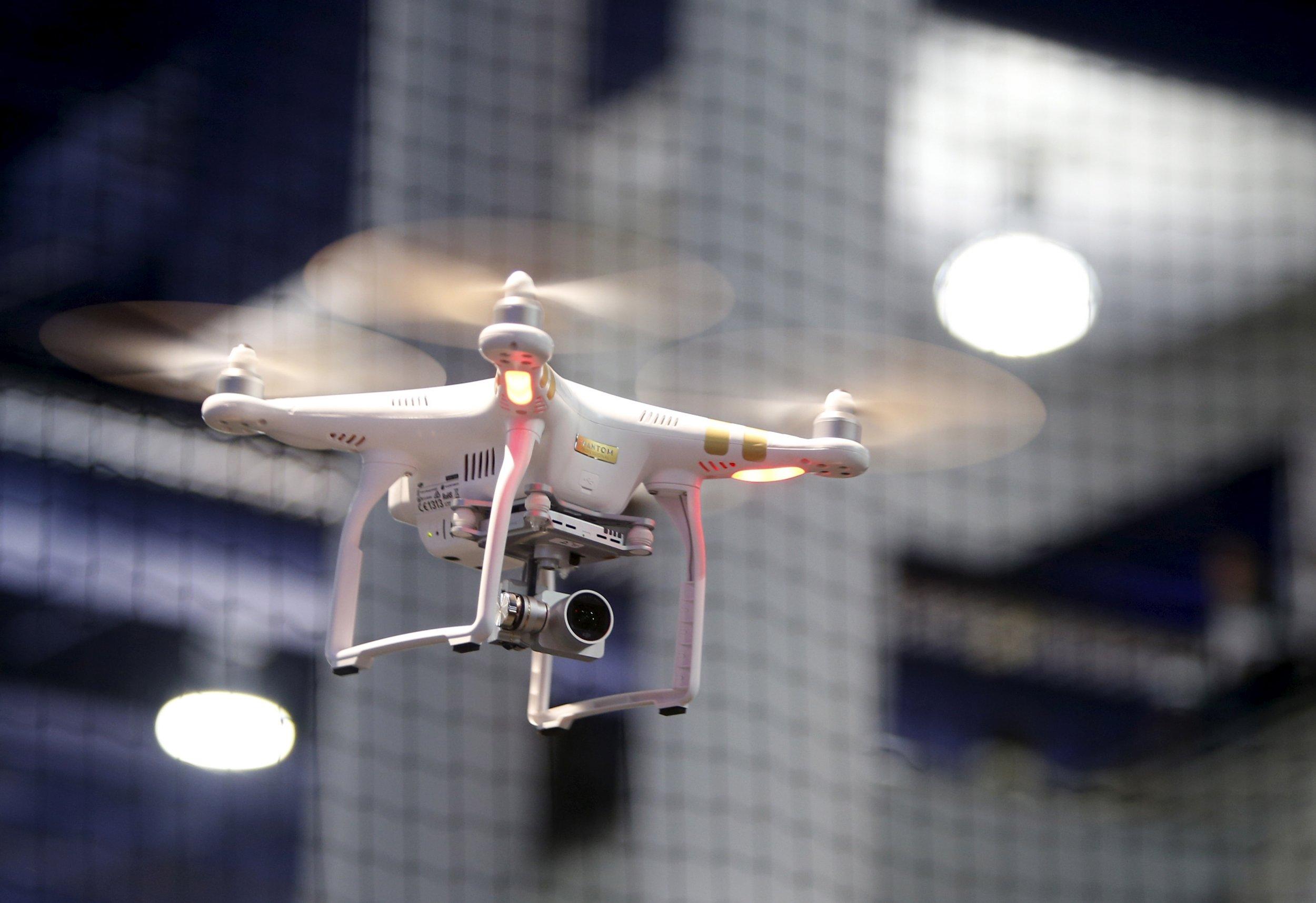 115_drone