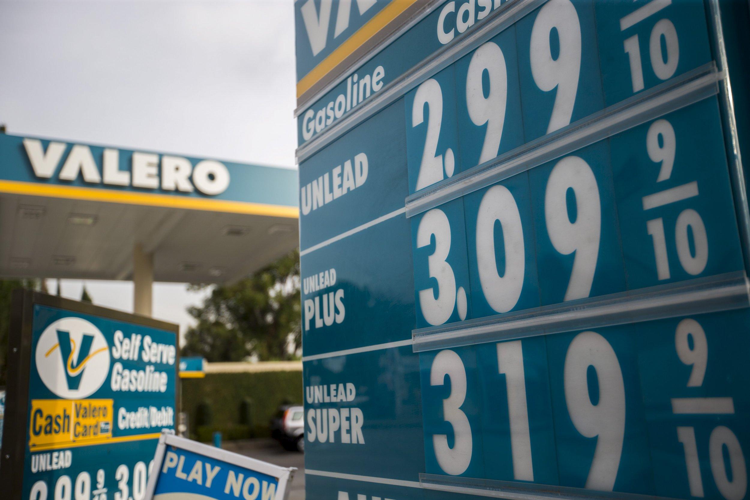 0115_gas_oil_prices