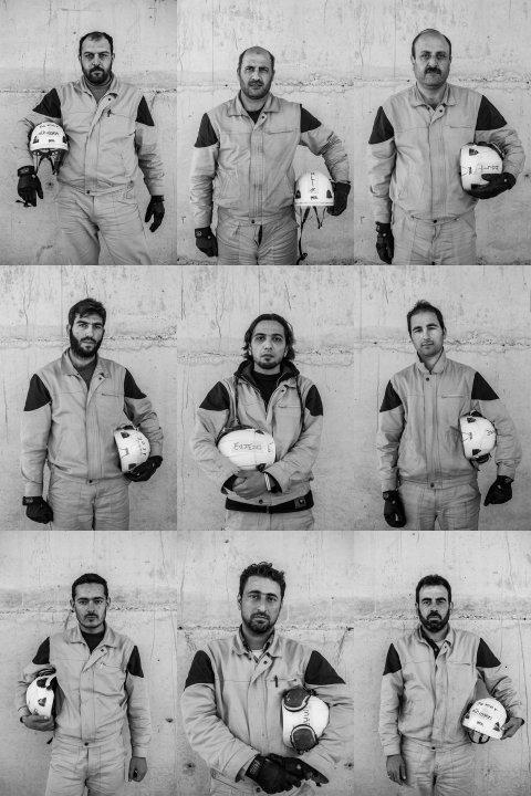 01_29_SyriaWhiteHelmets_02