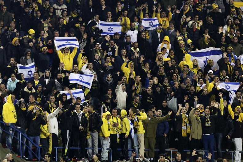 0115_Israel_Football_Beitar_Jerusalem_01