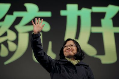 0116_taiwan_election