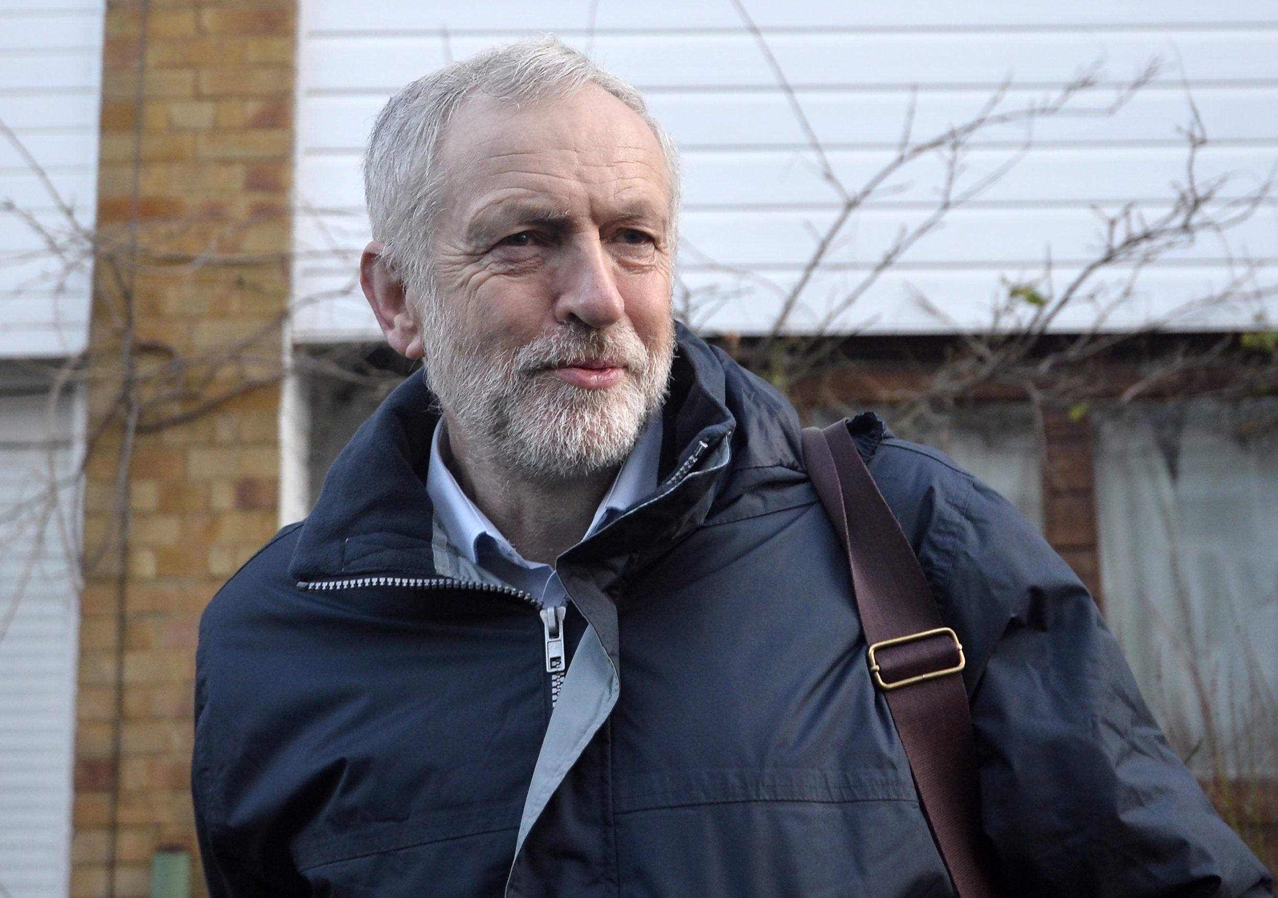 0117_corbyn_labour