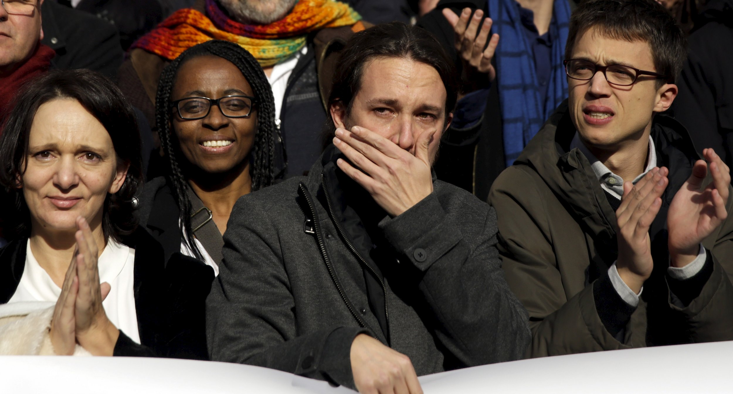 13/01/2016_Podemos