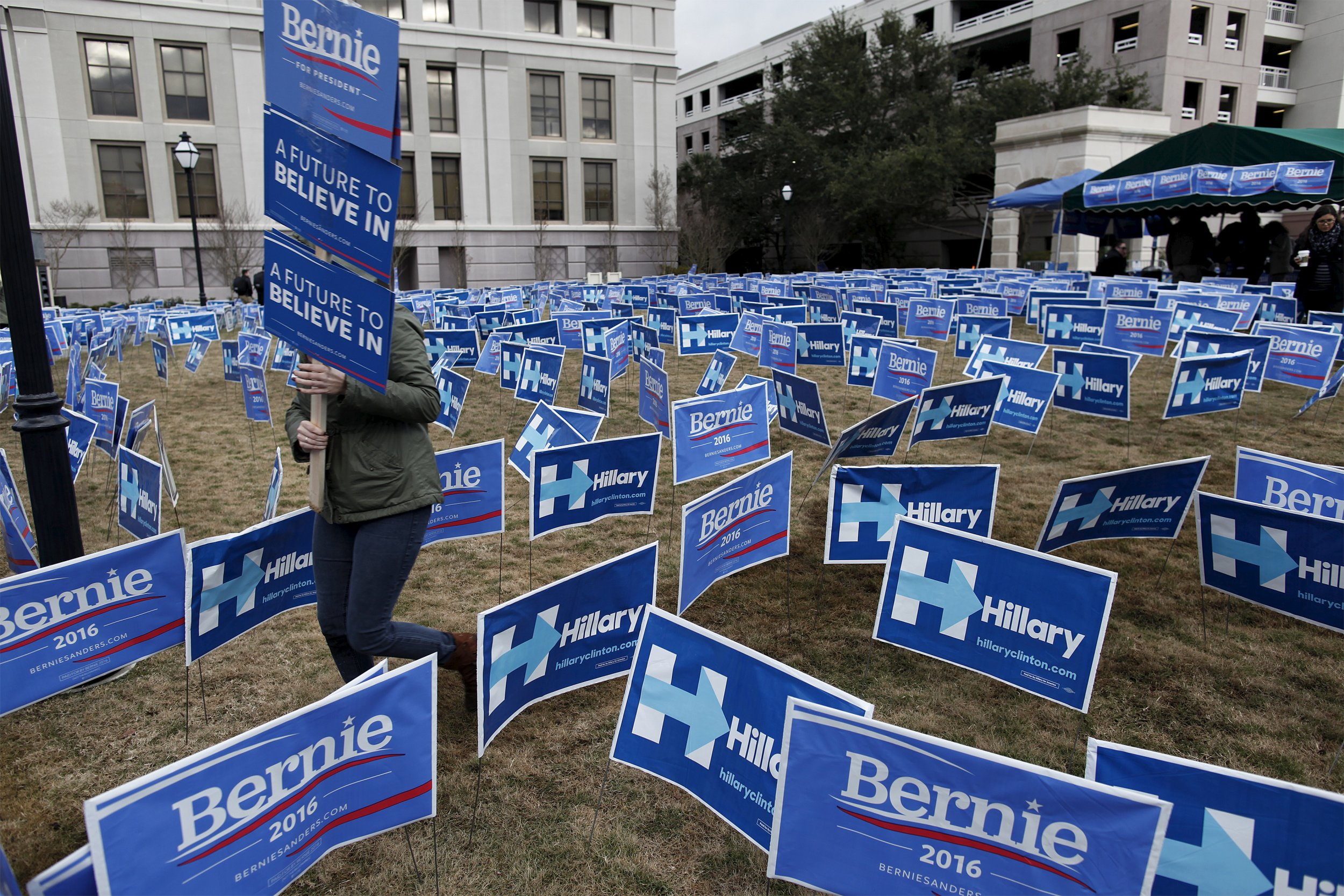 0117_Bernie_Sanders_health_care_01
