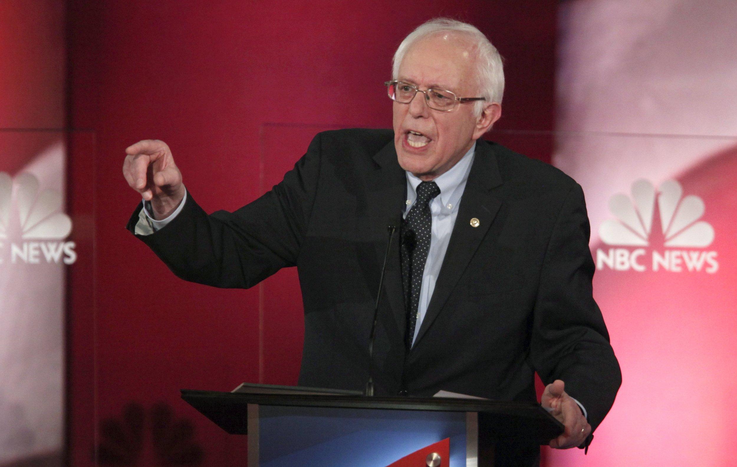 0117_Bernie_Sanders_primary_Obama_01