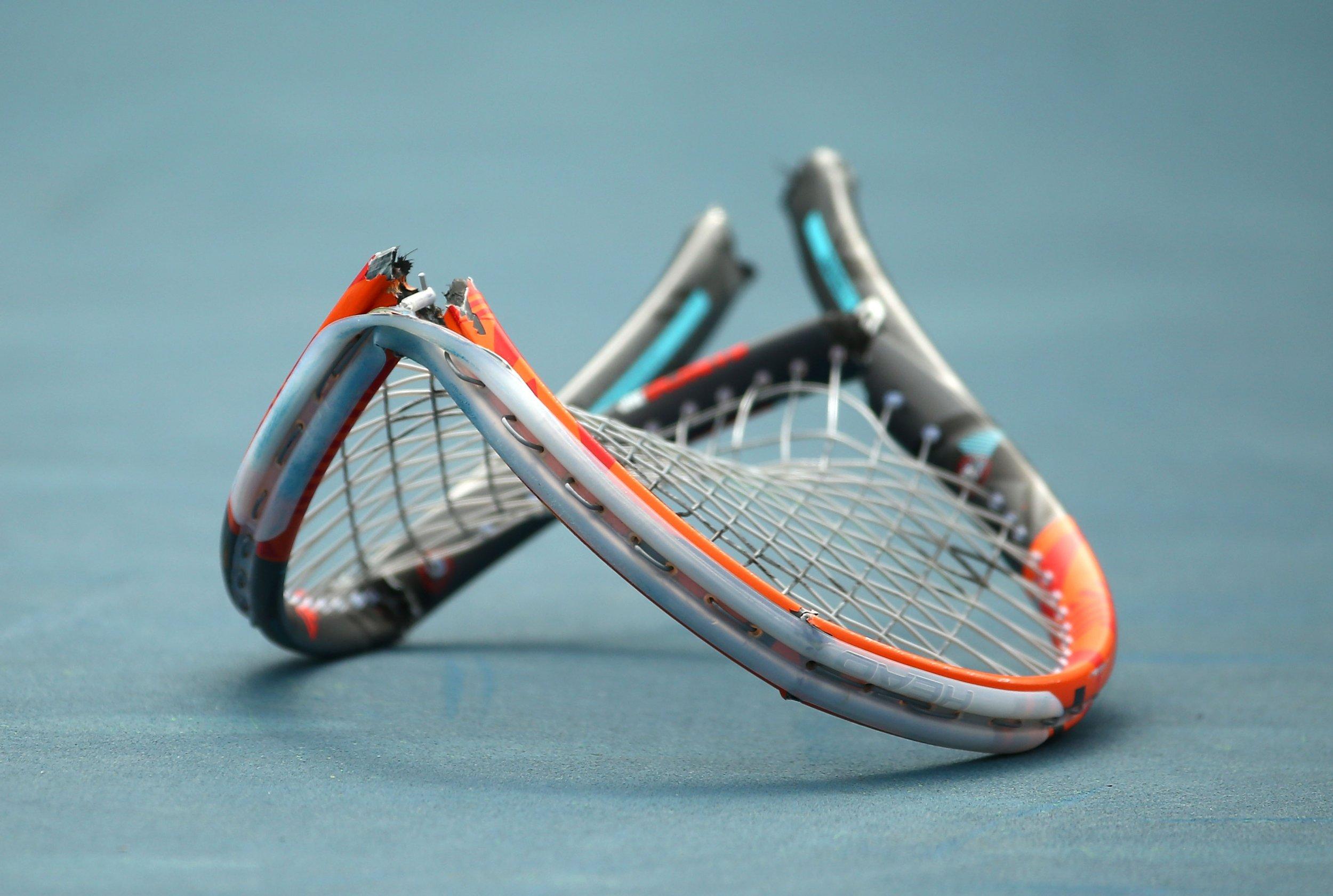 118_tennis_01