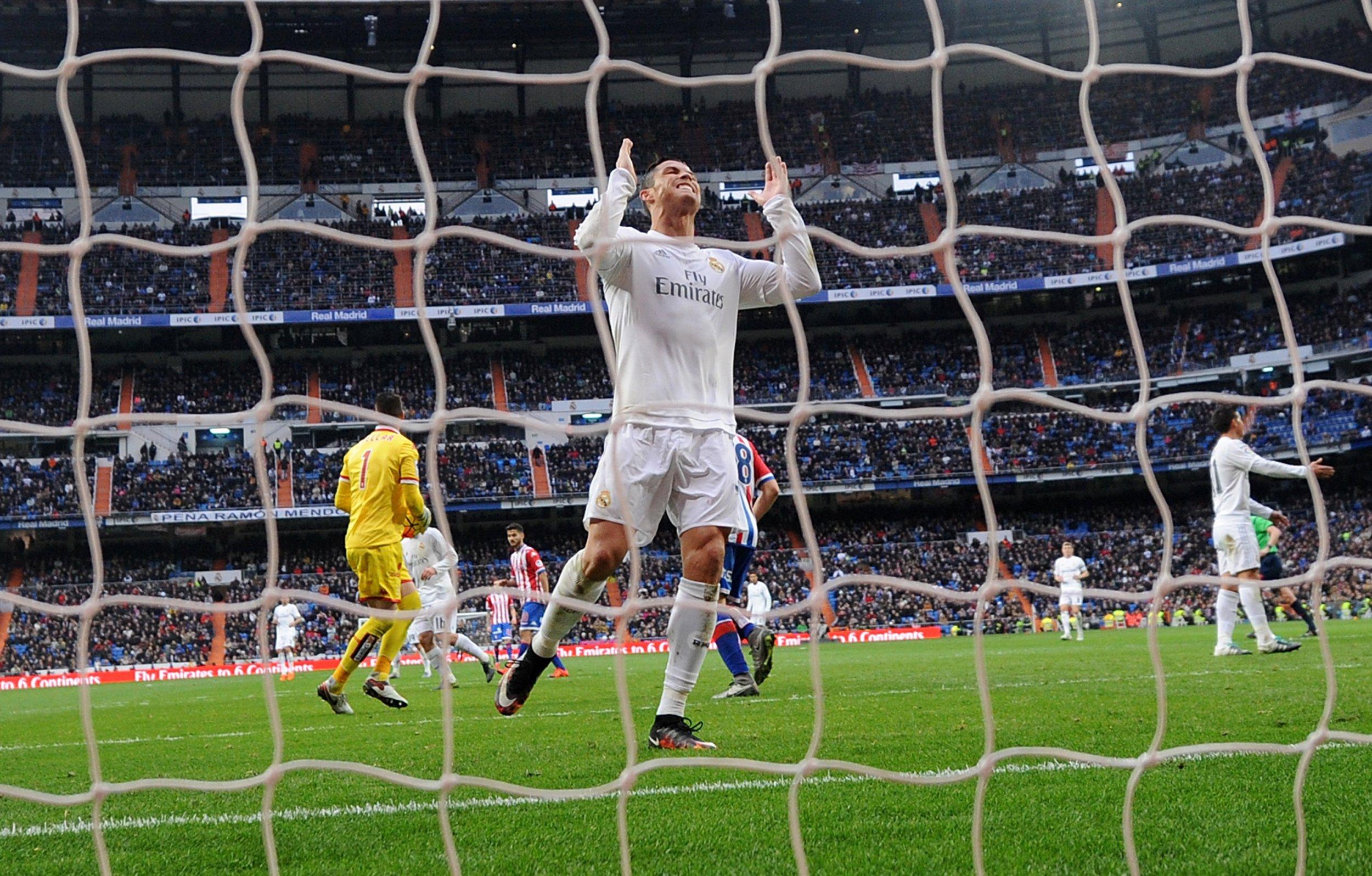 118_Ronaldo_01