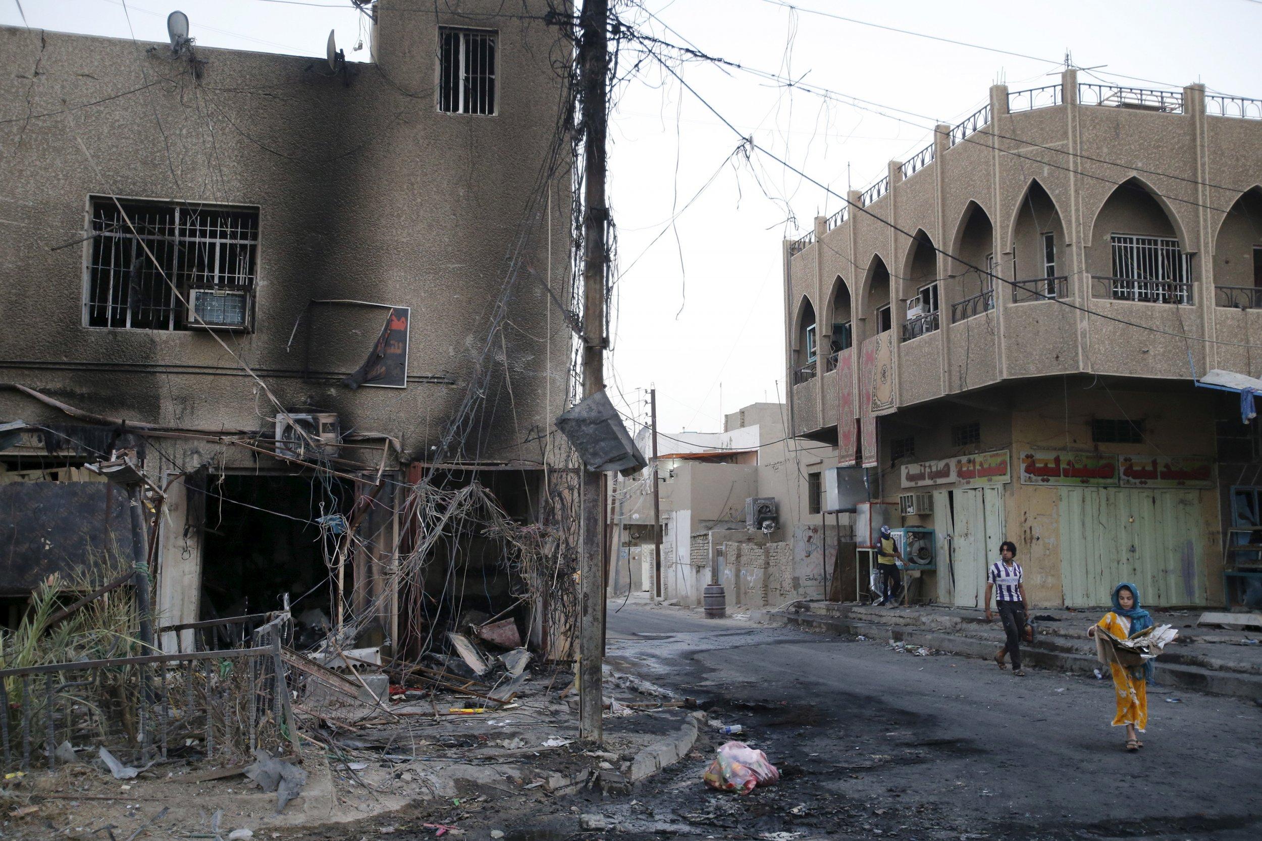 0118_Baghdad_US_Embassy