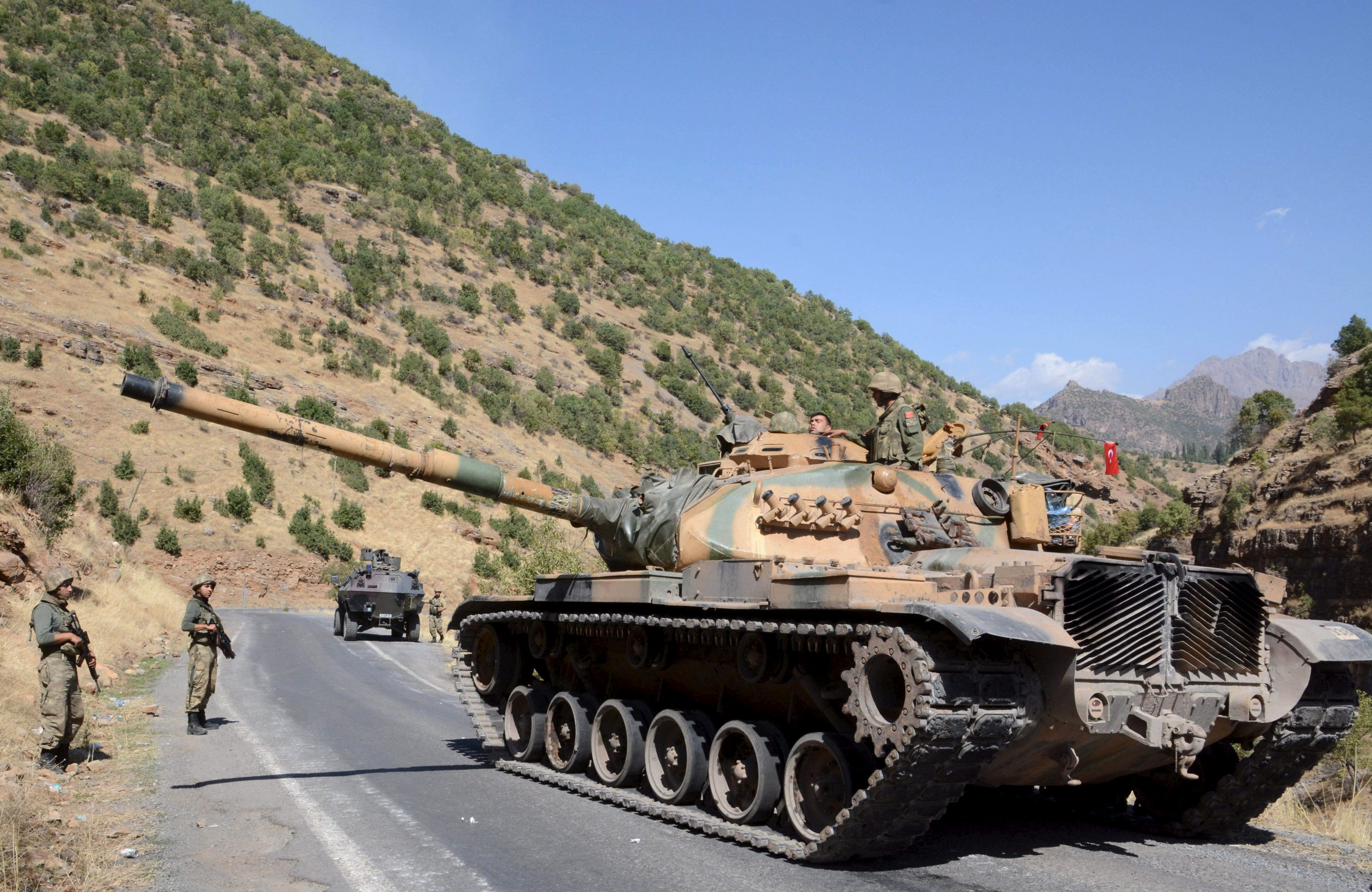 0118_Turkey_Kurds_MiddleEast_01