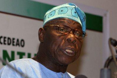 0118_Obasanjo