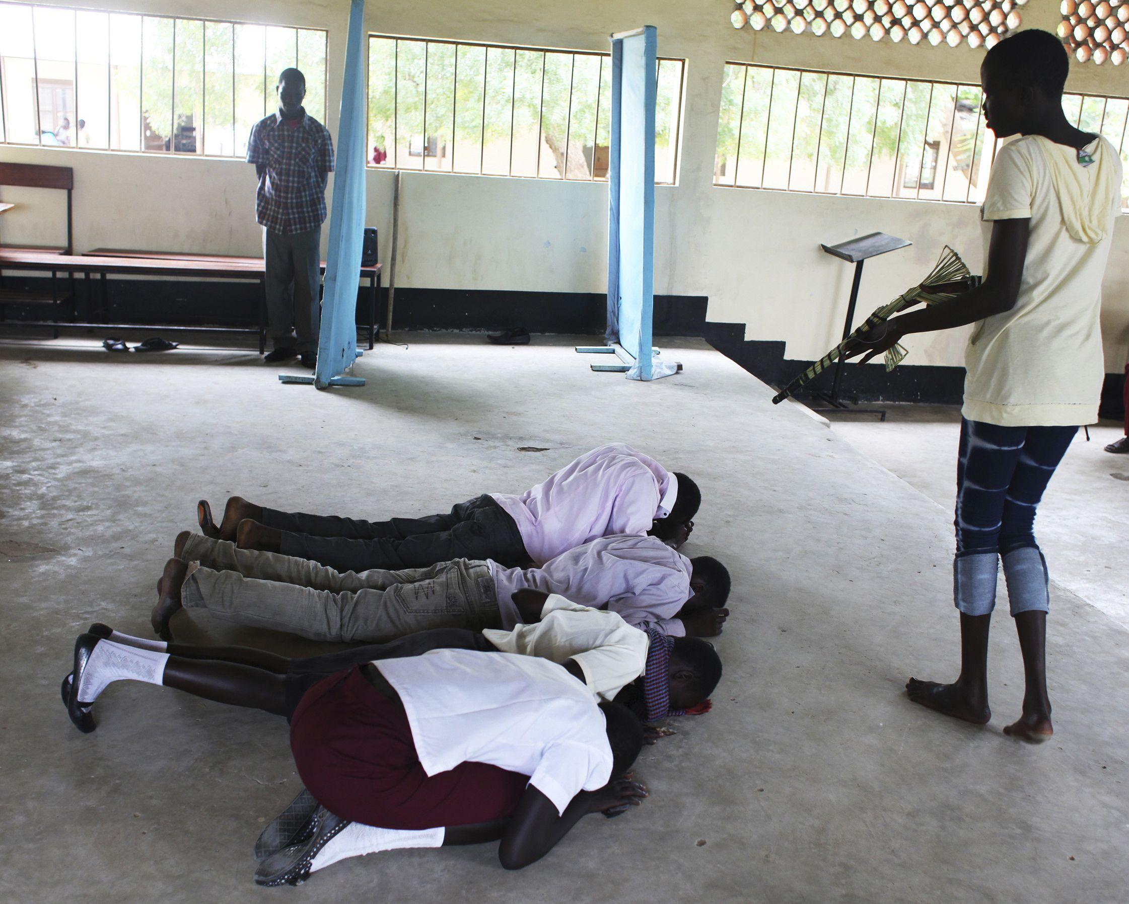 0118_South_Sudan_school