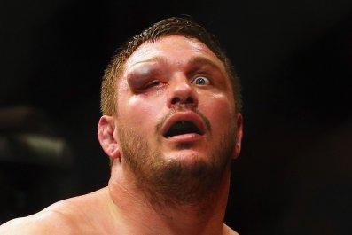 118_UFC_01