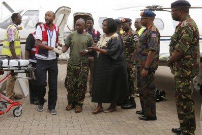 0118_Kenyan_soldier