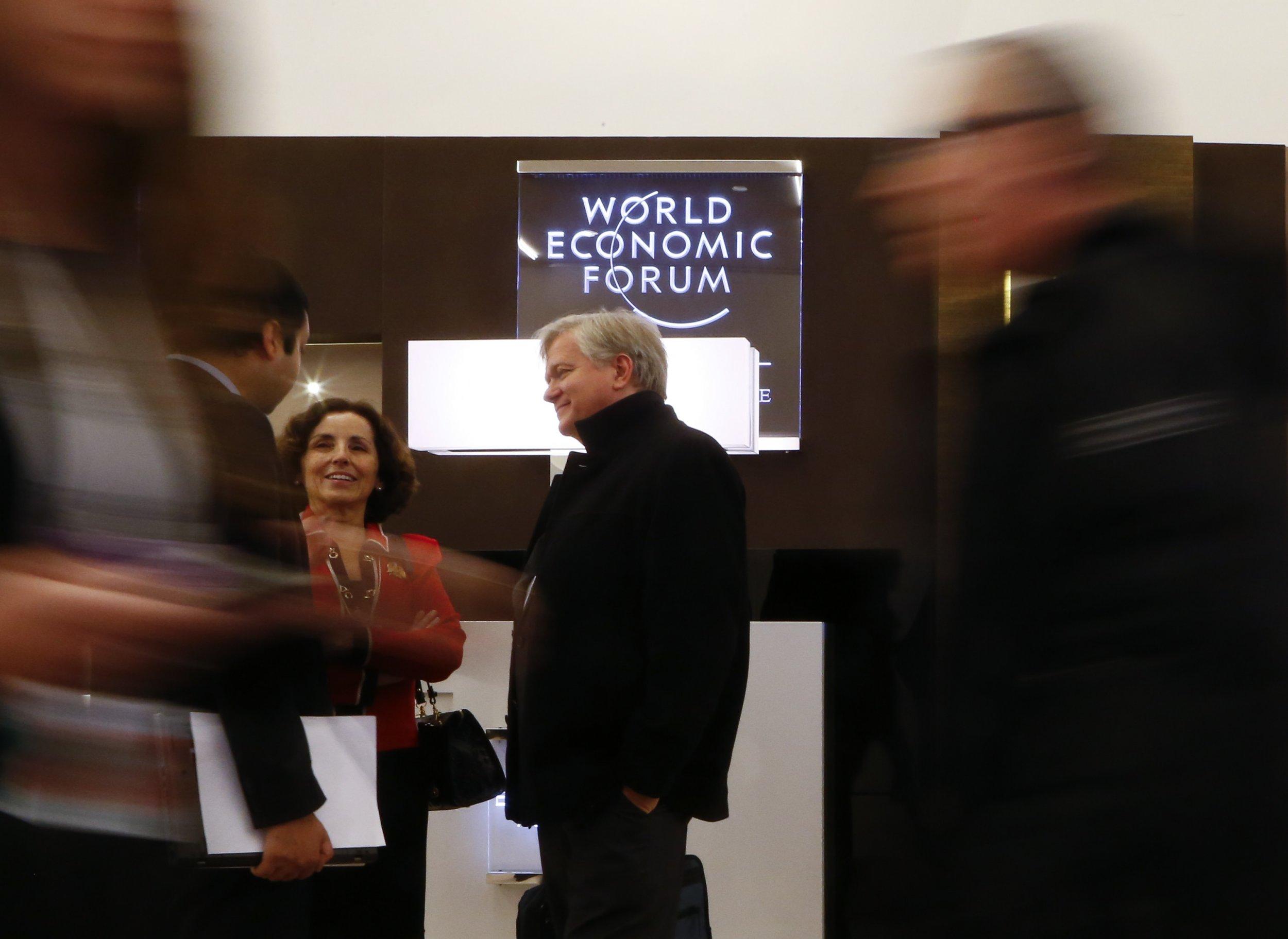 24/01/2015_Davos