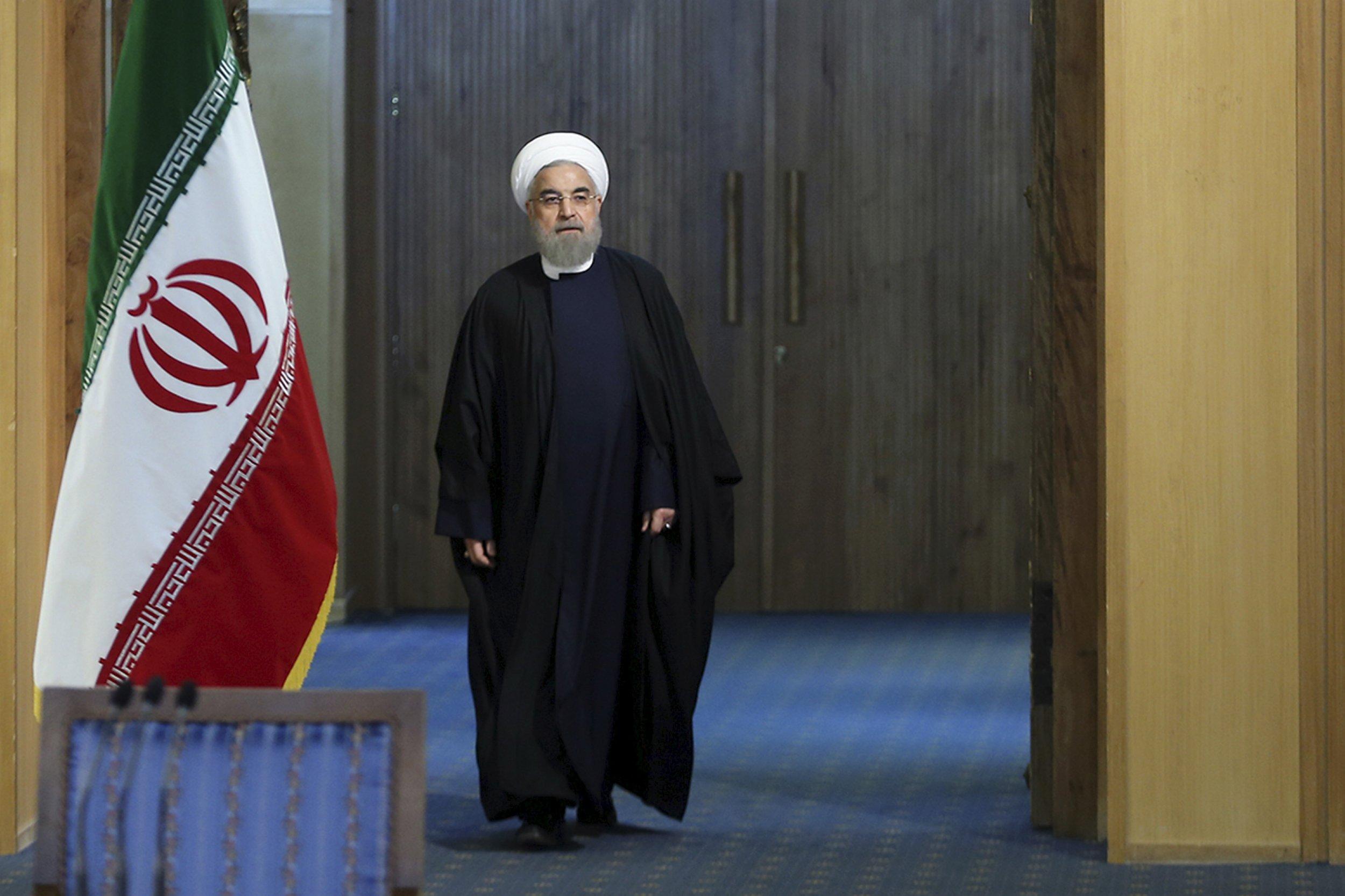 1_17_Rouhani