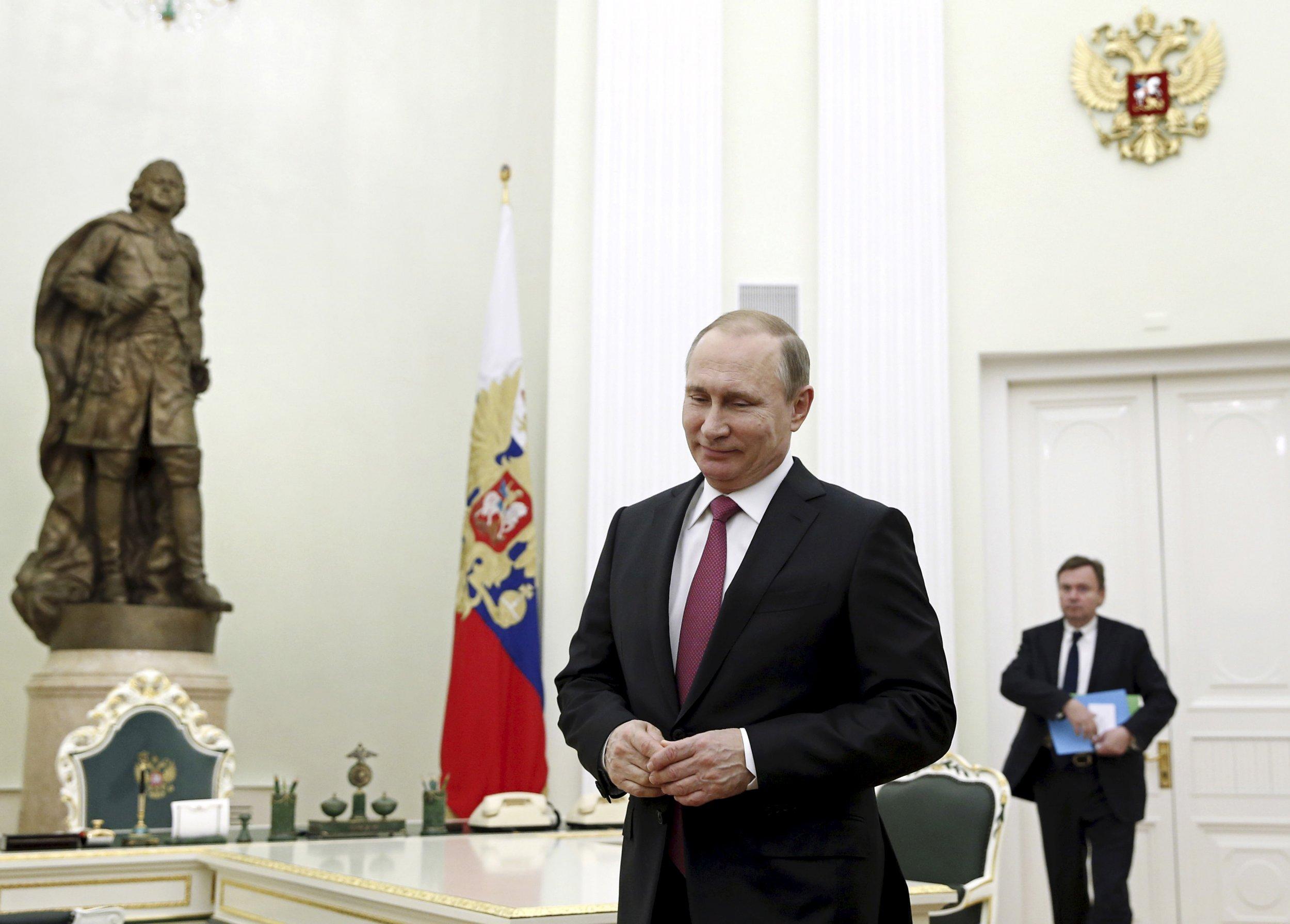 1_18_Putin