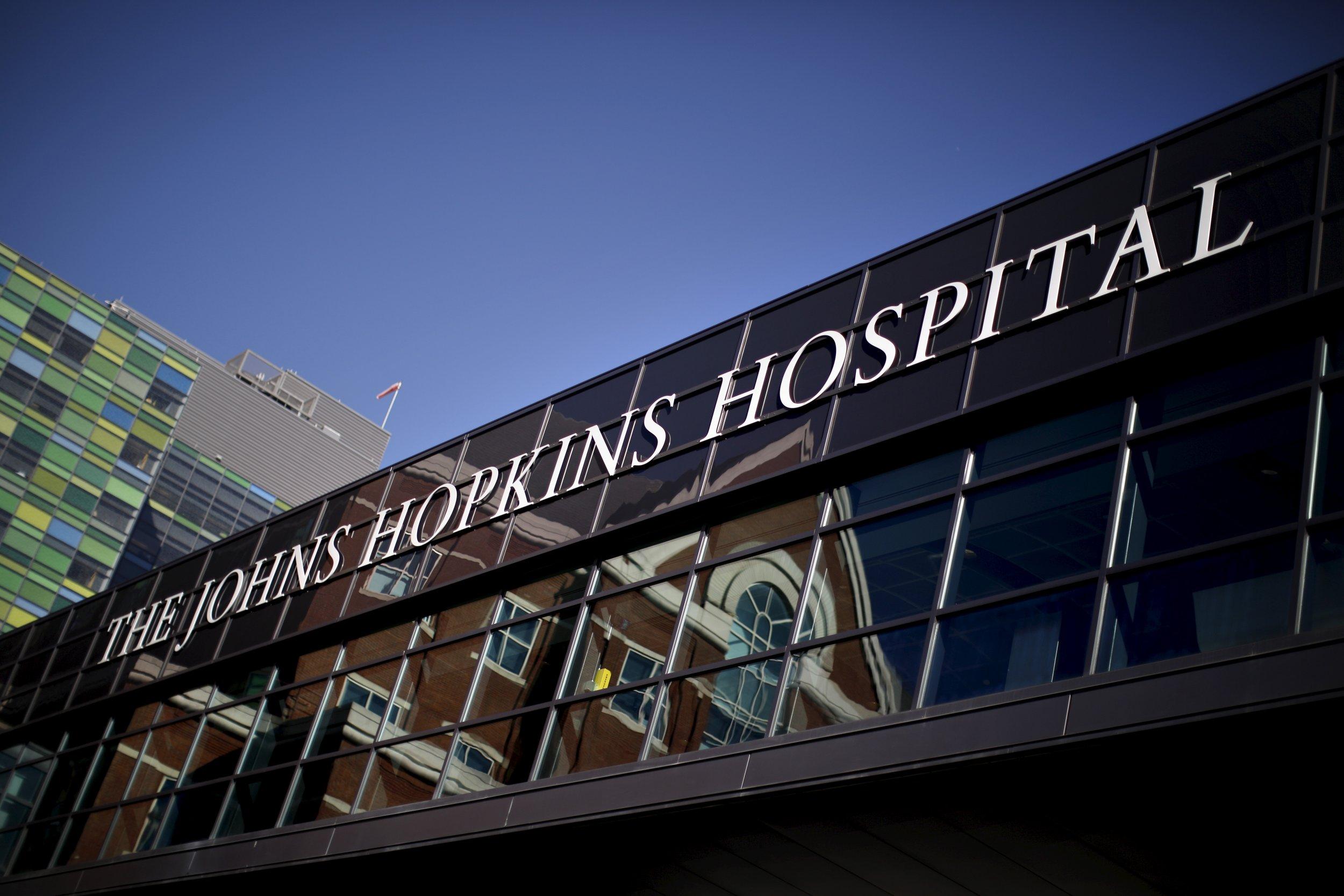 1_17_Hospital
