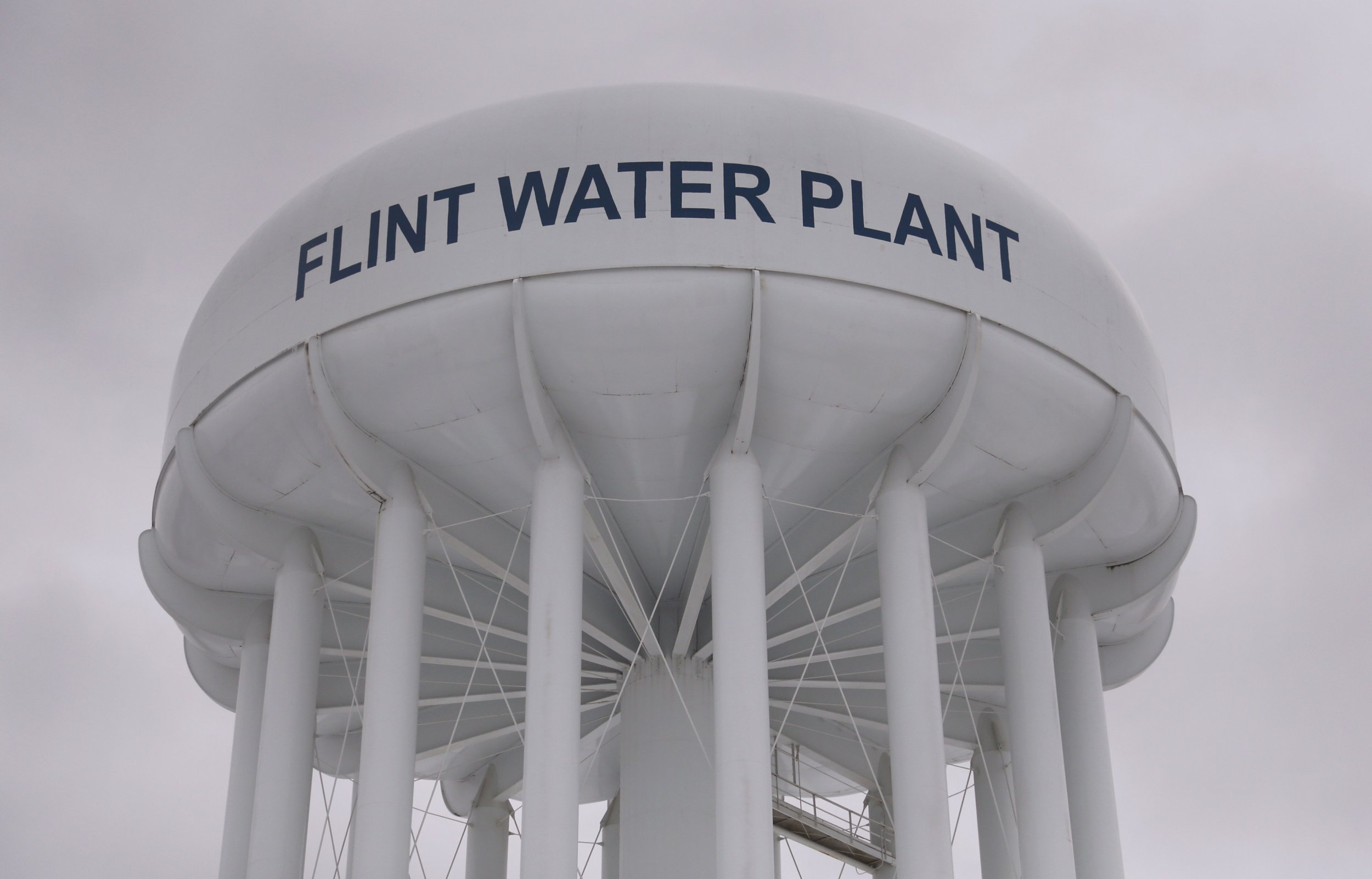 Flint Residents Betrayed By Water Crisis Jesse Jackson