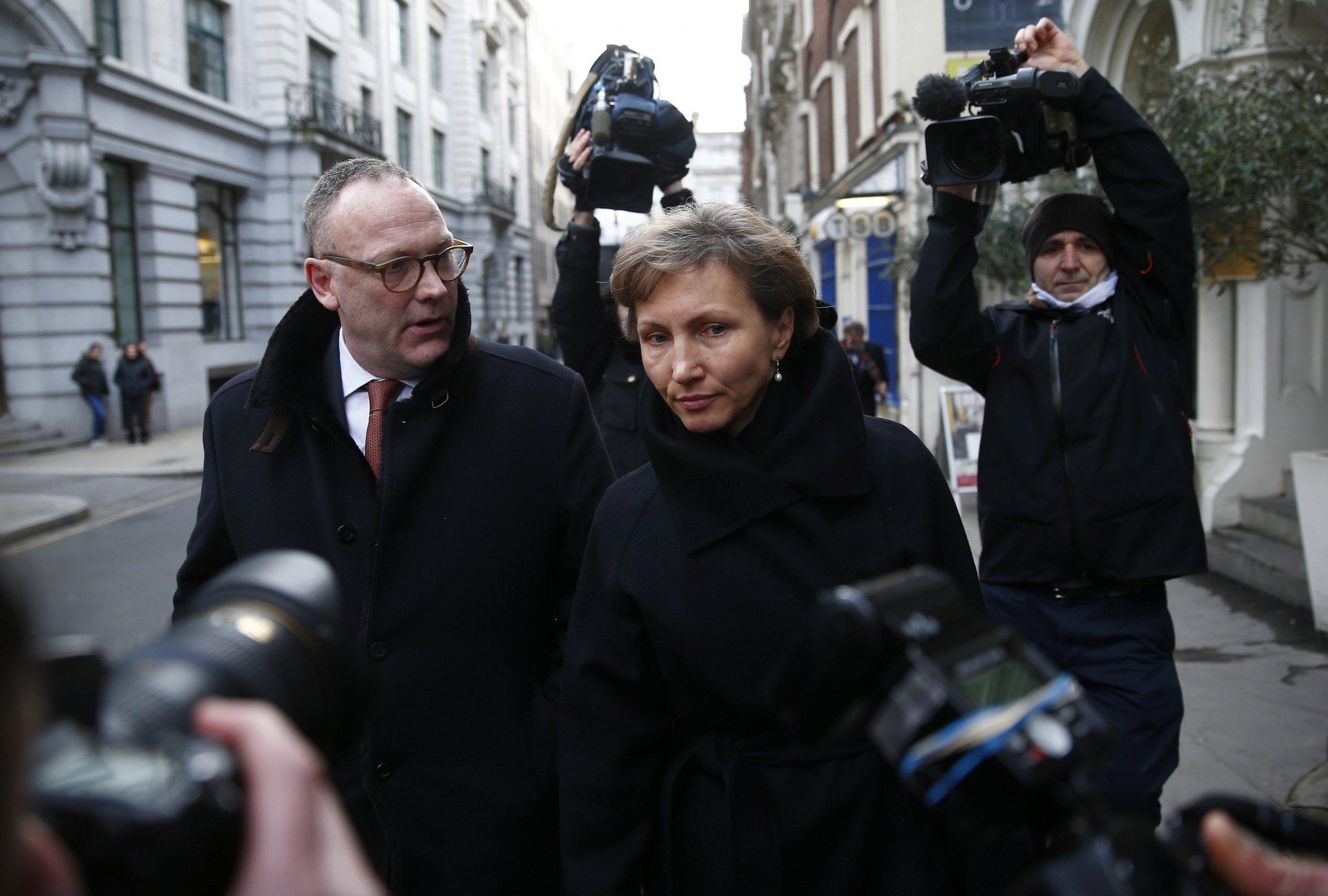 0119_Litvinenko_verdict