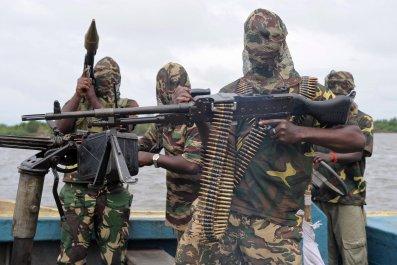 0119_Niger_Delta_militants