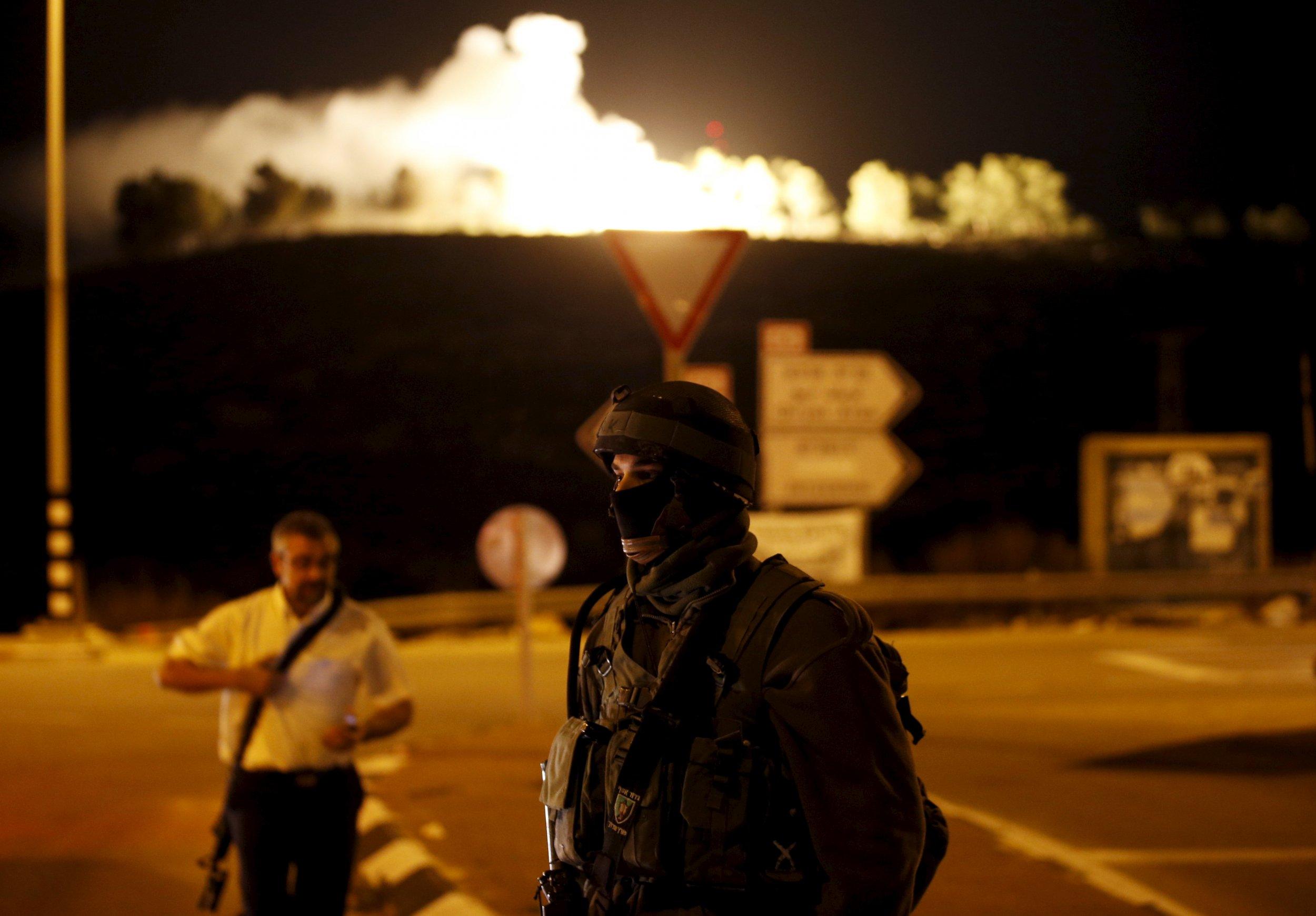 0119_Israel_Settlement_Palestinians_01