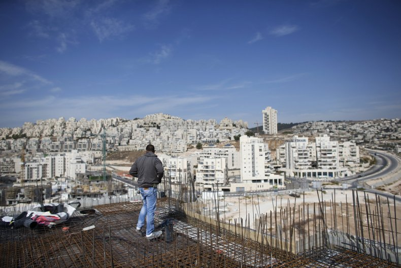 0119_Israel_Settlement_Palestinians_02
