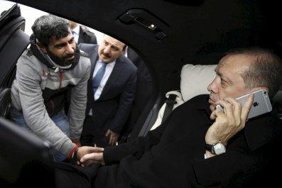 0119_Erdogan_Facebook
