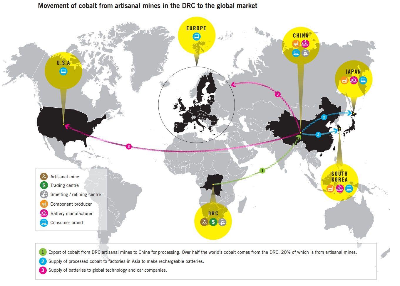 Apple human rights cobalt amnesty