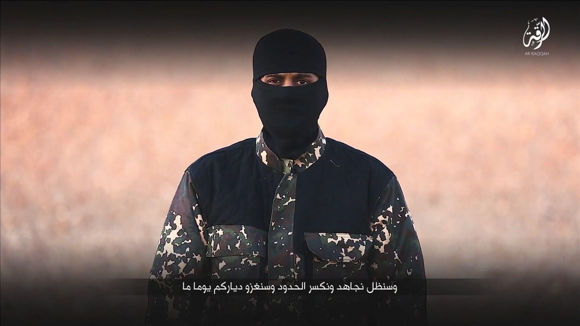 0119_ISIS_Jihadi_01