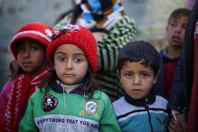1_19_Syria_Refugees