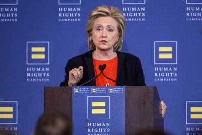 0119_Hillary_Clinton_Human_Rights_Campaign_01