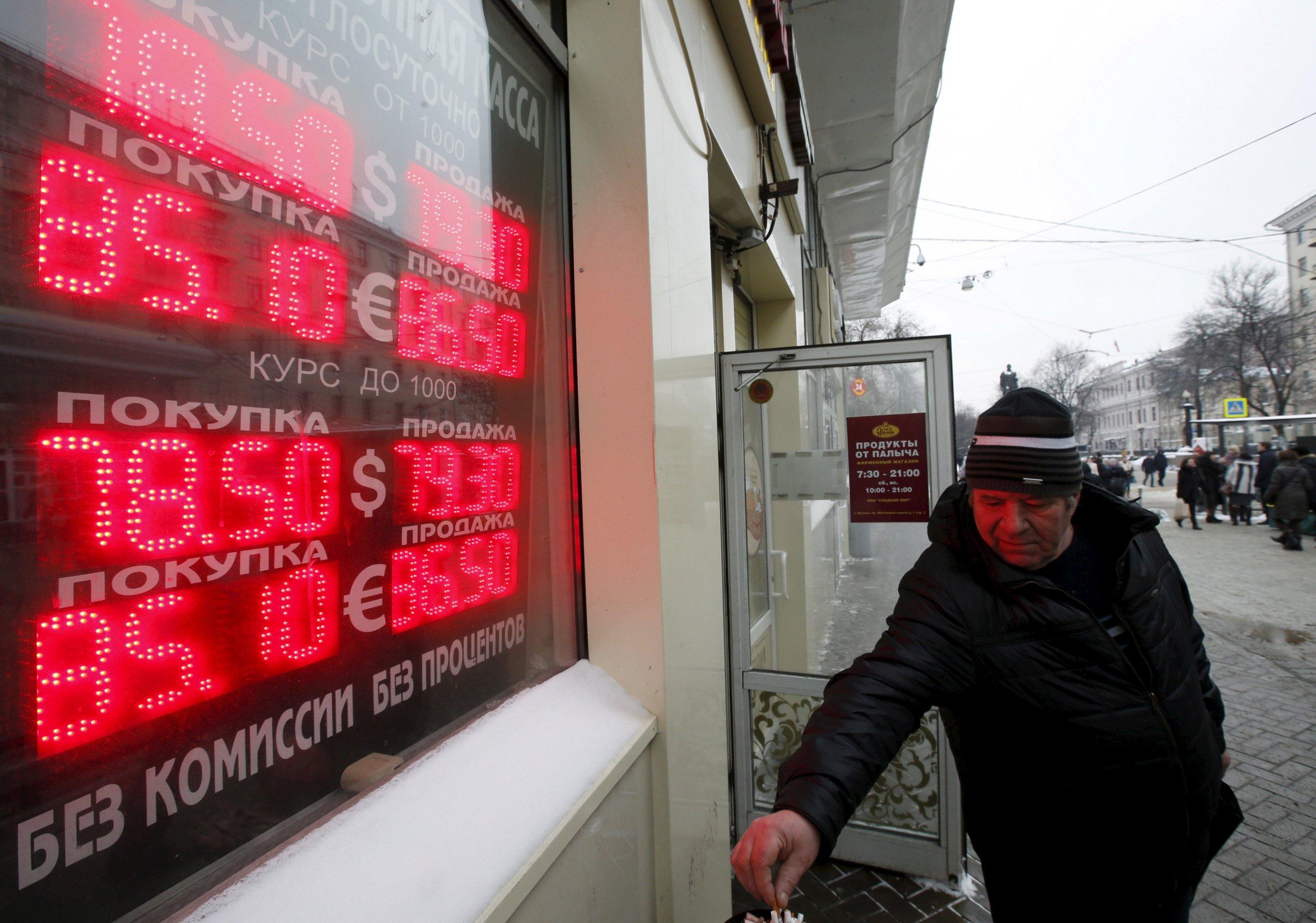 0119_Russia_IMF_2017