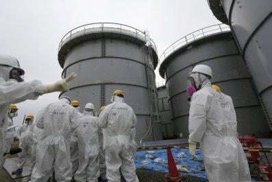 119_Fukushima