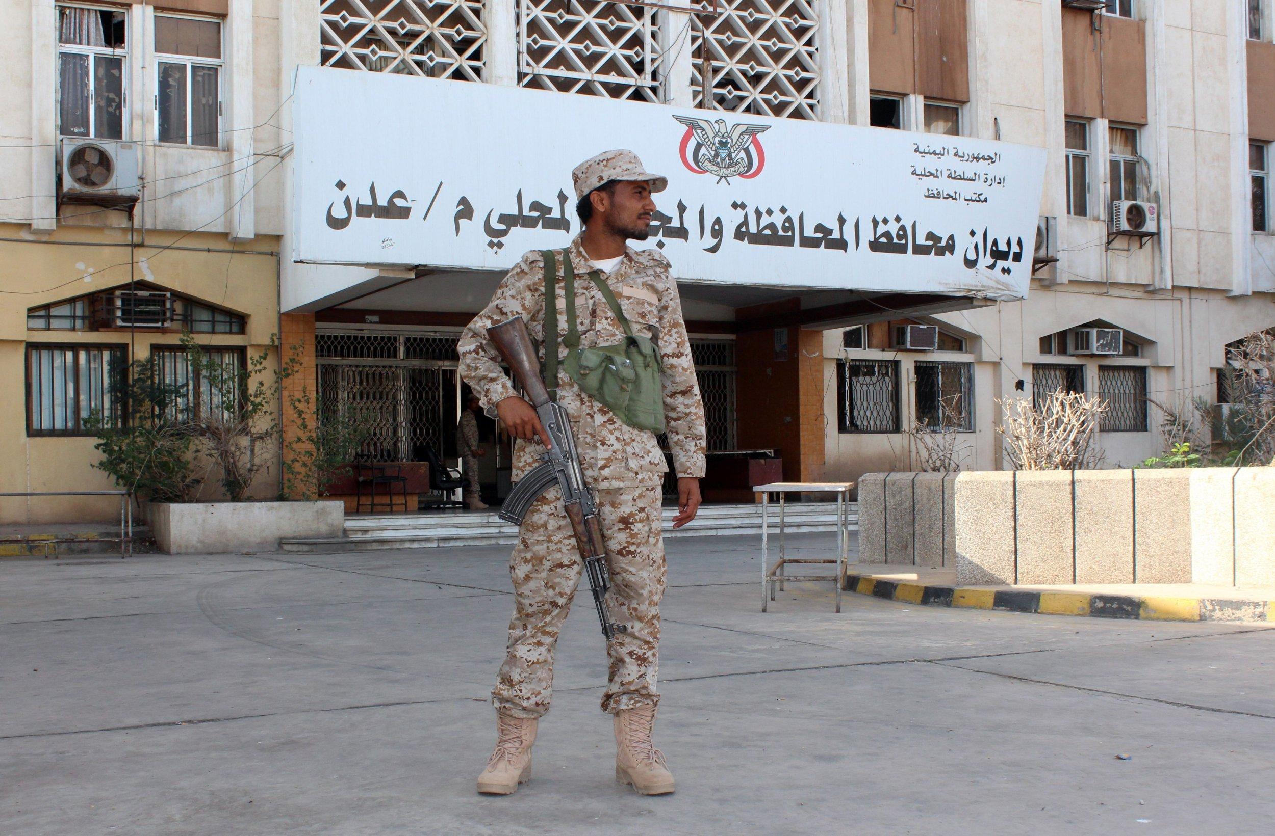1_19_Yemen