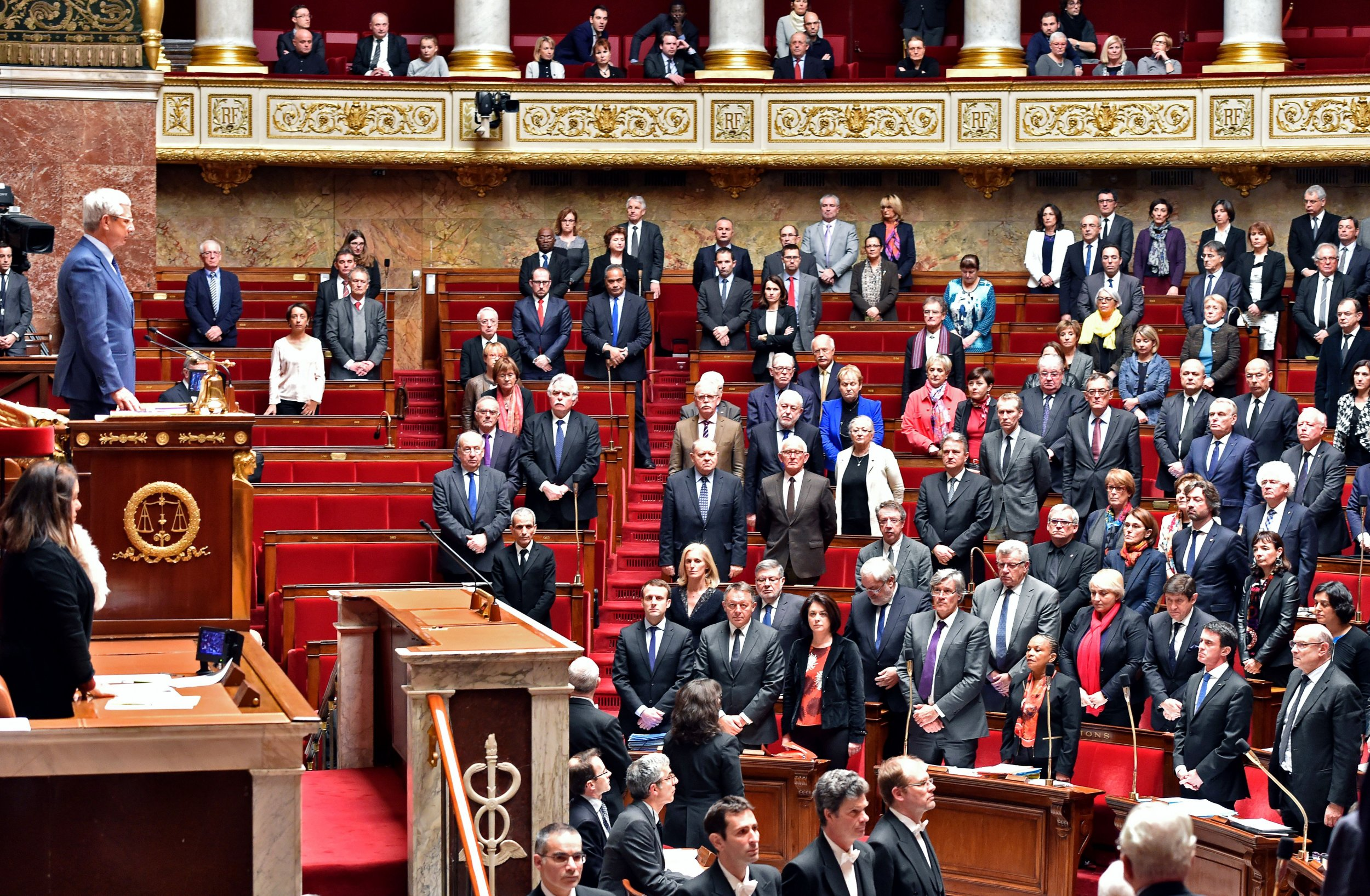 0120_French_parliament