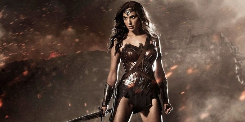 Wonder-Woman-Gal-Gadot-Batman-v-Superman