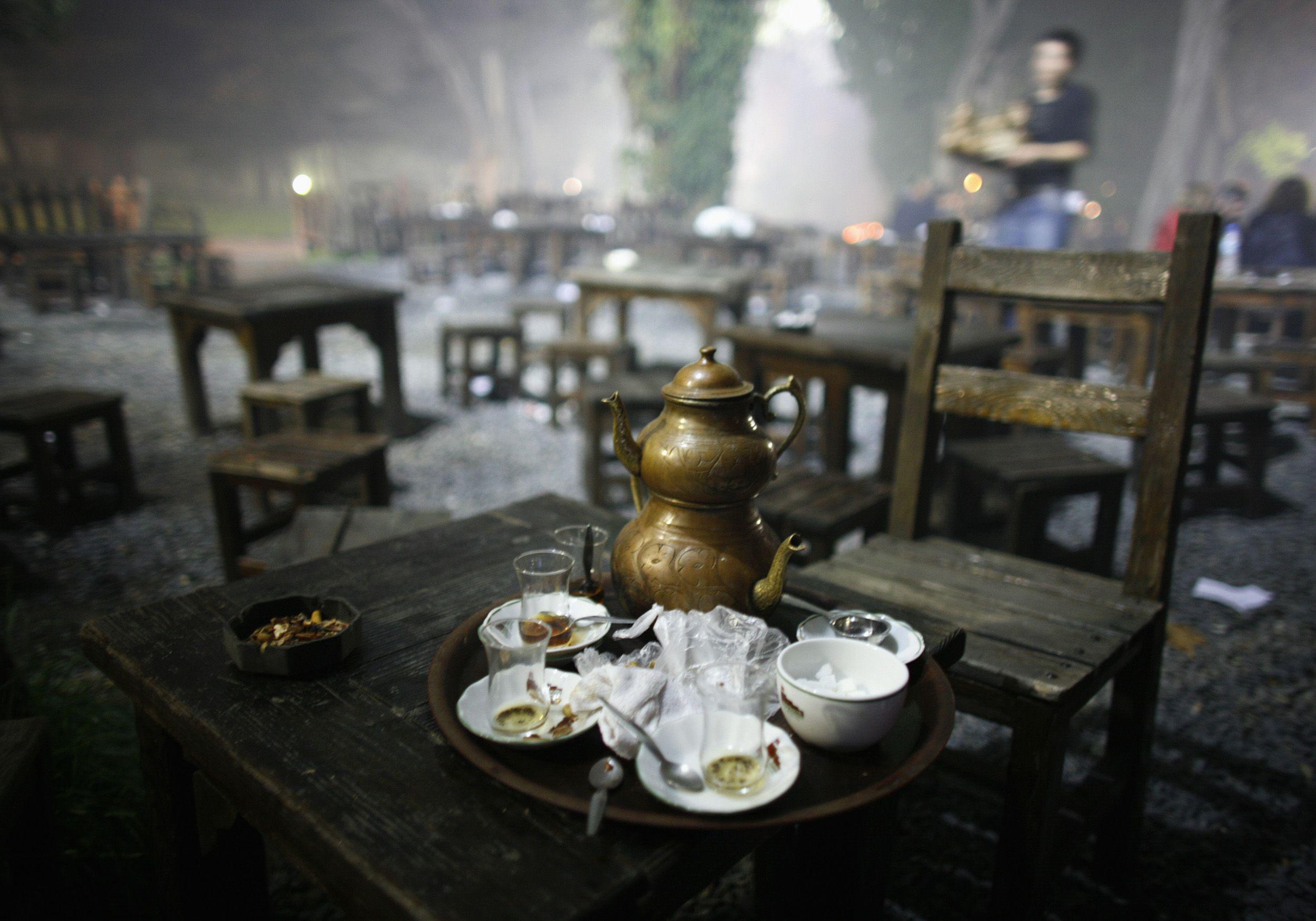 0120_Tea_Turkey_Istanbul_01
