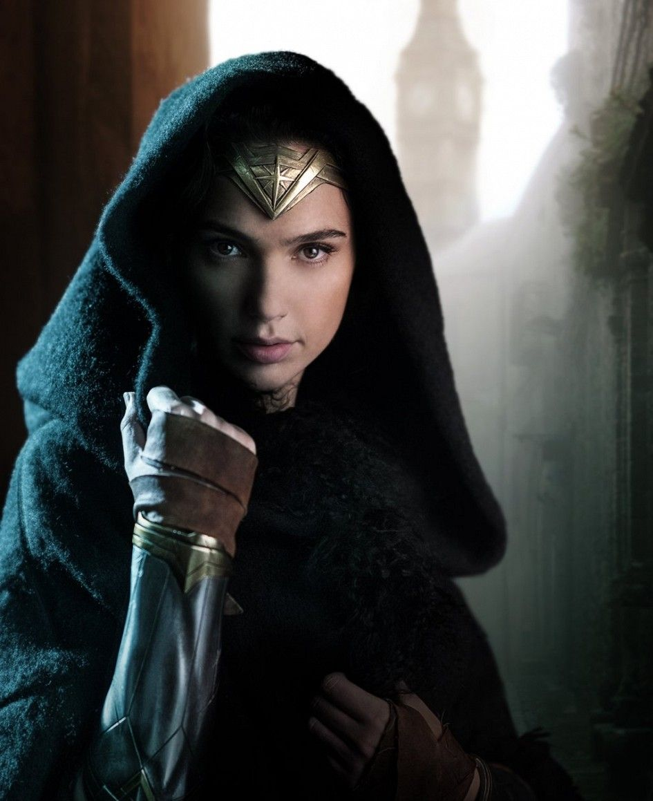 Gal-Gadot-in-Wonder-Woman