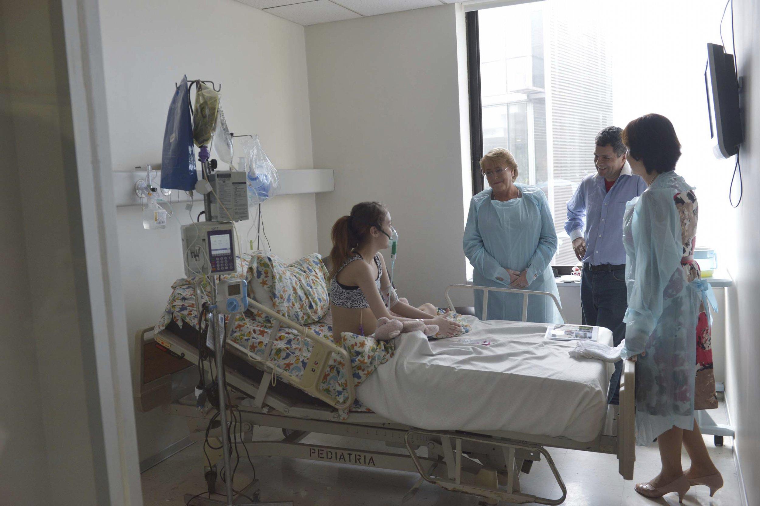 01_20_Hospital_Design