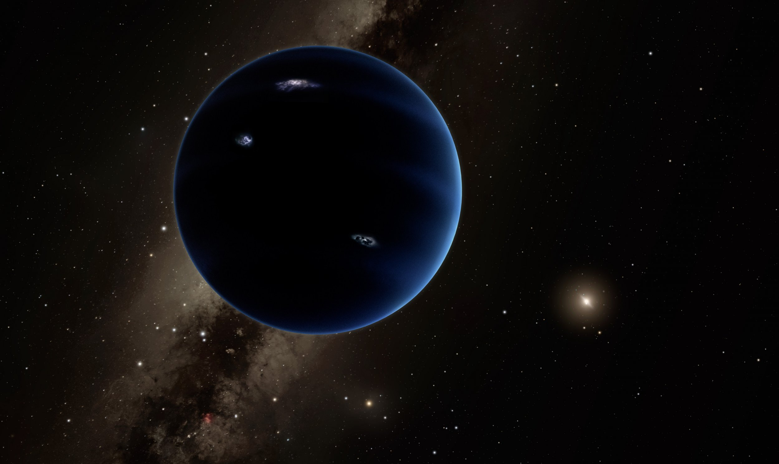 planet nine mystery planet_0120