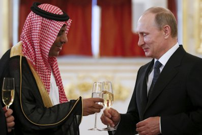 01_20_Putin_Syria_Relations