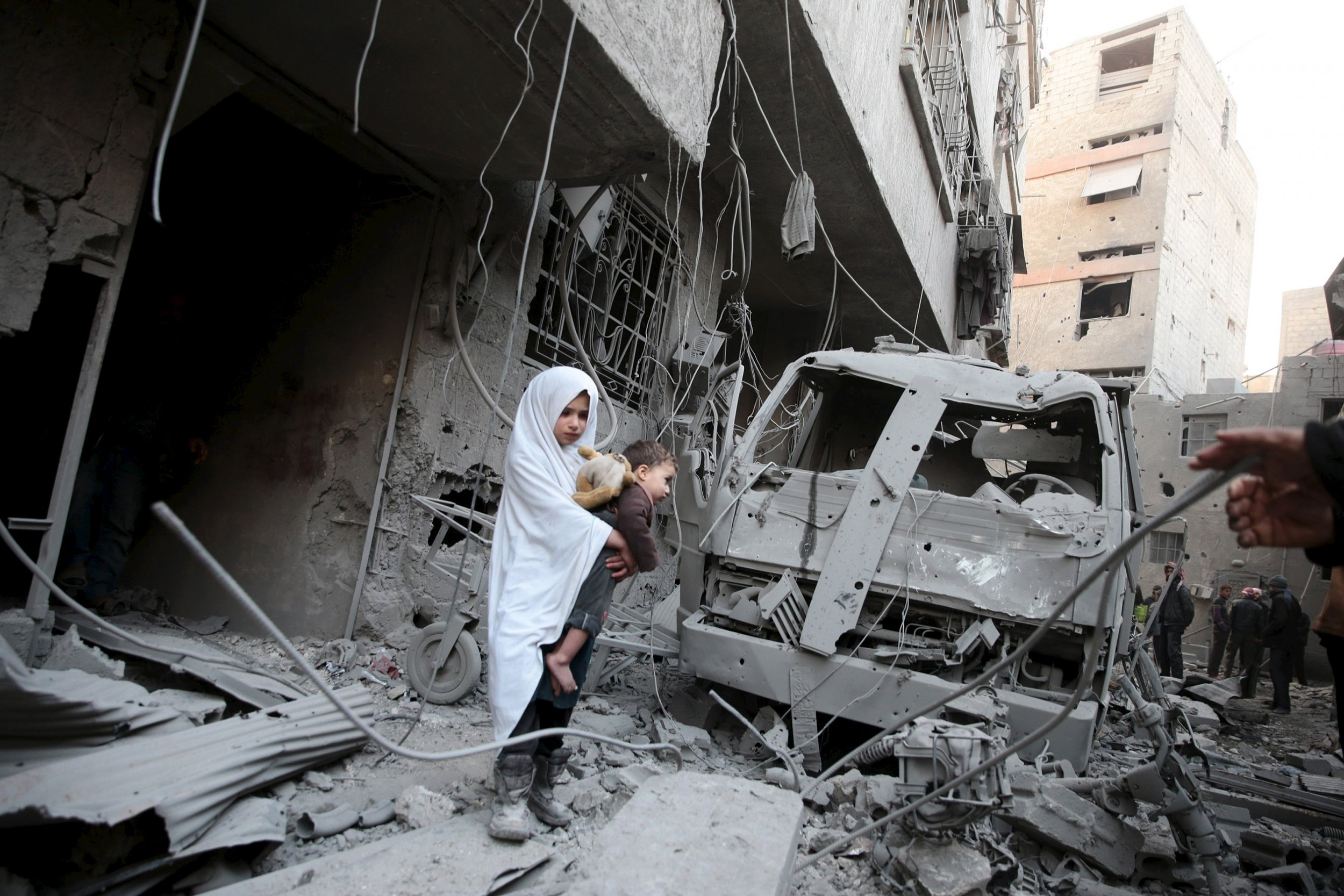 syria civil war humanitarian appeal_0120